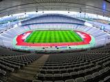 «Динамо» официально подтвердило договоренность о матче с «Фенербахче» 4 августа