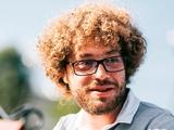 Илья Варламов: «Все стадионы ЧМ-2018 теперь будут простаивать и высасывать кучу бабла»