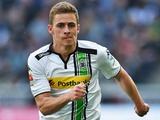 Торган Азар: «Вследующем сезоне главным соперником «Баварии» будет «Боруссия» Менхенгладбах»