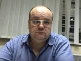 Артем Франков: «Официальные рупоры «Шахтера» стремятся показать, что не так важен был для них Луческу. Делайте выводы»
