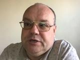 Артем Франков: «Я сторонник того, чтобы финальную «пульку» из шести команд проводить в Киеве. Это выглядит практично»