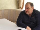 Александр Поворознюк: «Если бы на месте «Шахтера» был другой клуб, матч бы состоялся»