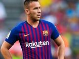 Сетьен: «Слухи о переходе Артура в «Ювентус» влияют на игрока»