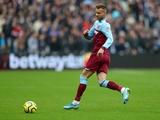 Ярмоленко в первом «послекарантинном» матче чемпионата Англии получил девять минут игрового времени
