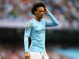 Манчестер Сити на полгода лишился своего ключевого футболиста