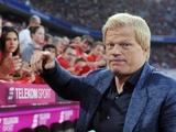 Кан: «Матч против «Ливерпуля» Клоппа был бы финалом мечты для «Баварии»