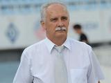 Сергей Рафаилов подтвердил свое увольнение из «Зари»