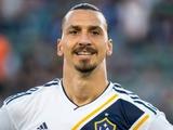 Сабатини: «Ибрагимович хочет перейти в «Болонью» из-за Михайловича»