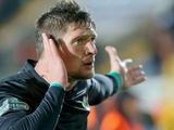 Евгений Селезнев, не нужный «Малаге», может вернуться в Турцию