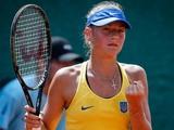 14-летняя украинка Костюк выиграла юниорский Australian Open