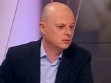 Виктор Вацко: «Больно смотреть на слезы Зинченко»