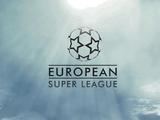 АПЛ утвердила штрафы для клубов, которые выступили за участие в Европейской Суперлиги