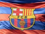 Долги «Барселоны» — 900 млн евро, у грандов нет денег на трансферы