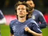 ФИФА озвучила тройку претендентов на звание лучшего футболиста года