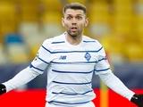 Александр Караваев: «Луческу не видел меня в «Шахтере»? У меня другое мнение»