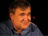 Юрий Розанов: «Шахтер» в еврокубках дома почти постоянно играет «обе забьют»