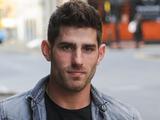 Экс-футболист «Шеффилд Юнайтед», ранее осужденный за изнасилование, выиграл апелляцию по приговору