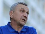 Алексей Семененко: «Динамо» пока не получало сообщений, что матч с «Александрией» пройдет без зрителей»