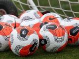Клубы АПЛ проголосовали за возобновление контактных тренировок