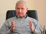 Колосков: «Если бы Мутко не приостановил работу в РФС, Россию могли бы лишить ЧМ-2018»