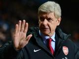 Лукаш Подольски: «Венгер — это иесть «Арсенал»