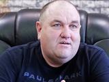 «Все пойдет в интернет», — Поворознюк обещает громкий скандал