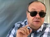 Артем Франков: «Самая большая странность Гиоане — абсолютное равнодушие к деньгам»