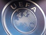 УЕФА рекомендует принять единую дату закрытия летнего трансферного окна
