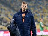Уход Кендзеры из «Динамо» в Польше уже обсуждают, как неотвратимое событие