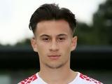 «Бавария» оформила трансфер хавбека «Аякса»