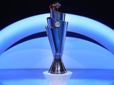 Полный календарь матчей Лиги наций