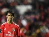 «Атлетико» готовится к рекордному трансферу