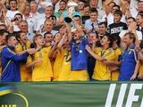 Кирилл Петров: «Сила сборной Калитвинцева была именно в команде»