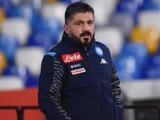 «Наполи» продлит контракт с Гаттузо до 2023 года