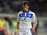 Данило Силва: «Приход Луческу принес больше возможностей для трансферной работы «Динамо» на бразильском рынке»