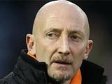 Главный тренер КПР: «Футбольная ассоциация Англии, что вы там делаете? Кто вы вообще такие?»