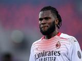 «Манчестер Юнайтед» нашел замену Погба в «Милане»
