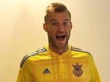 Андрея Ярмоленко — новичку «Вест Хэма»: «Украина тебя снова обыграла, брат!» (ВИДЕО)