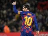 Венгер: «В ПСЖ уже играют те, кто заменит Роналду и Месси»