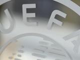 Официально. УЕФА отменил правило выездного гола