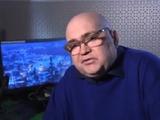 Известный комментатор Юрий Розанов борется с раком
