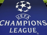 «Милан», «Ливерпуль», «Реал» и еще 20 возможных соперников «Динамо» в группе Лиги чемпионов