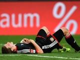 Германия потеряла Бендера