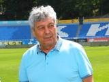 Луческу и кадровая революция: в зоне риска минимум 10 игроков, среди них лидеры «Динамо»