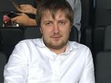Вадим Шаблий: «Действительно, к Корзуну есть интерес некоторых российских клубов»