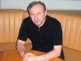 Иван Яремчук: «Как я мог что-то сказать Блохину?!»