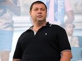 Александр Рыкун: «Белькевич один. А если бы два-три — это уже был бы совсем другой формат футбола»