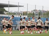 «Реал» не будет проводить домашние матчи Ла Лиги на «Сантьяго Бернабеу»