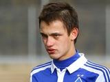 Леонид Куванжи: «Шепелев выделялся еще на юношеском уровне»