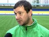 Андрей Завьялов: «Колос» прилично штормит. «Динамо» выиграет со счетом 2:0»